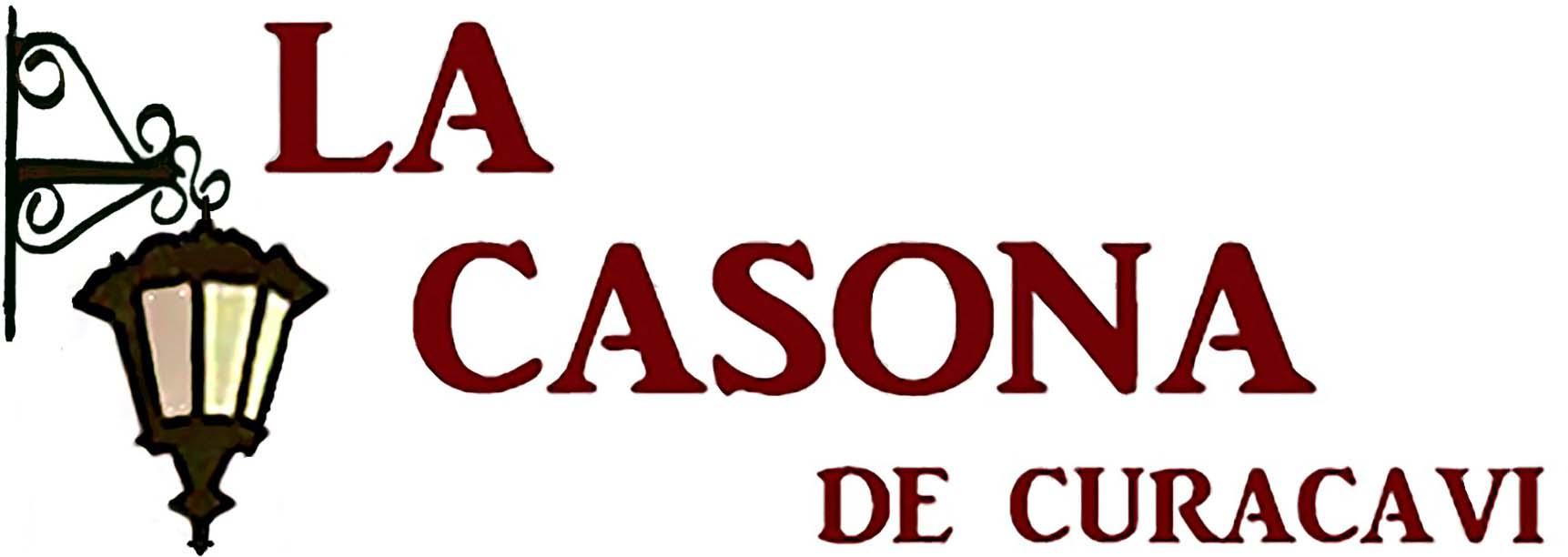 La Casona de Curacavi